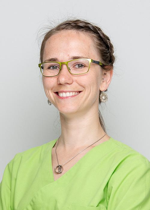 Zahnärztin Karin Kurze Zahnarzt Halle