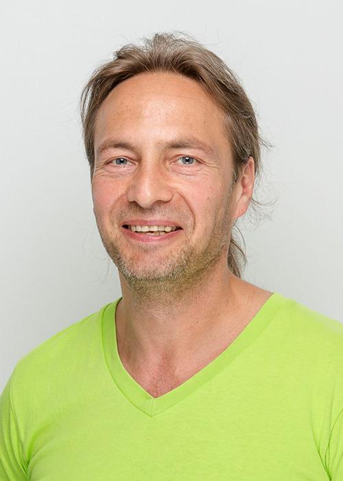 Zahntechniker Thomas Beinroth Zahnarzt Halle